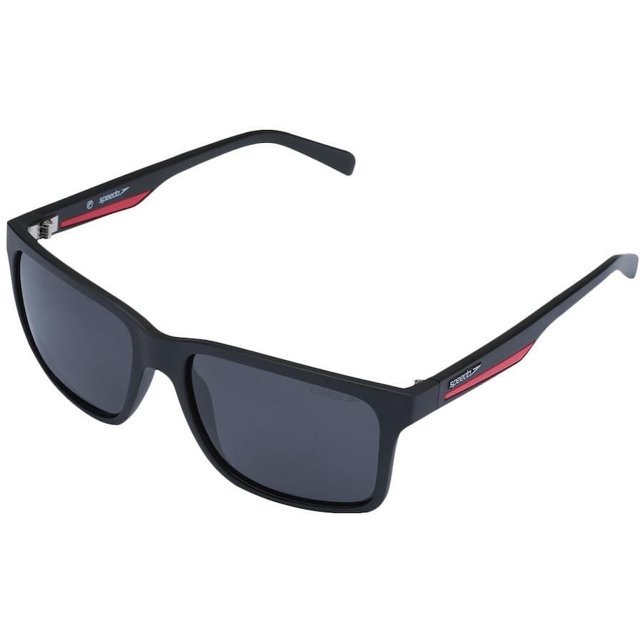 Óculos de Sol Speedo Aerodrone Polarizado - Unissex 08c01fef5c0
