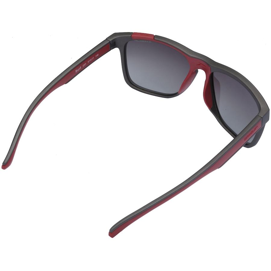 de3e9f03ebdc4 Óculos de Sol Speedo Surf Polarizado - Unissex