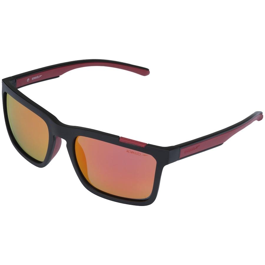55024c390 Óculos de Sol Speedo Voley Polarizado - Unissex