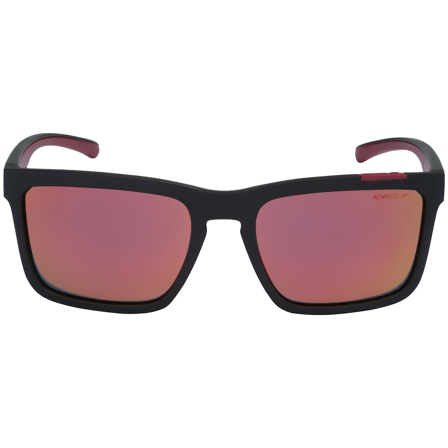 Óculos de Sol Speedo Voley Polarizado - Unissex 516daf4fa9
