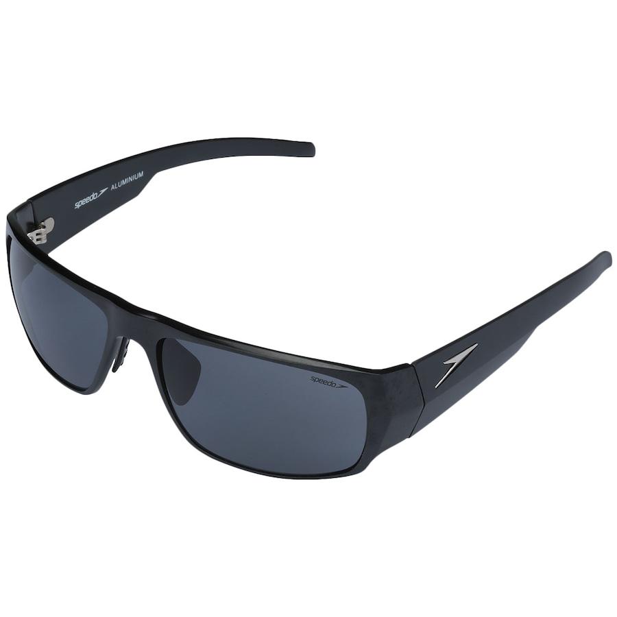 2255fb31c Óculos de Sol Speedo Polarizado SP8013 - Unissex