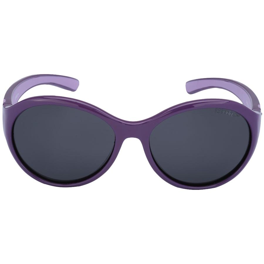 Óculos de Sol Speedo Grab Polarizado Feminino - Infantil a2d284ef25