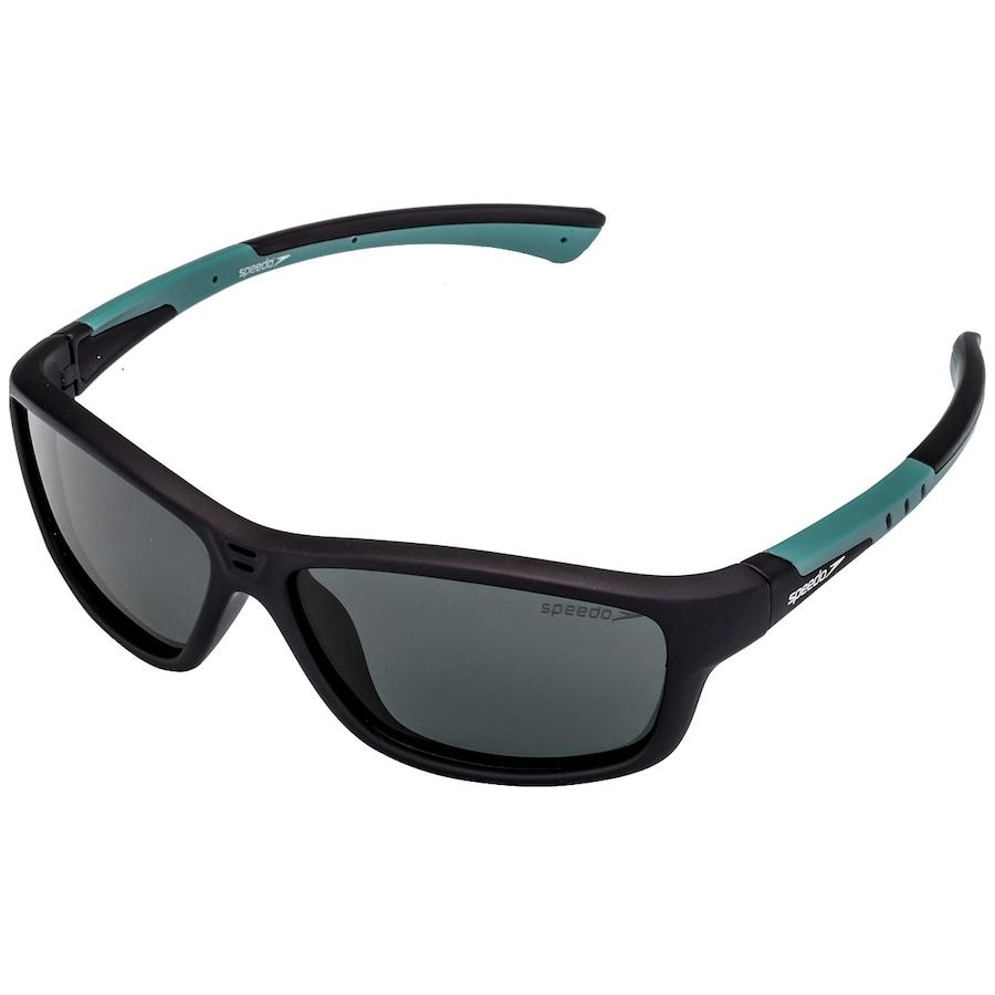 Óculos de Sol Speedo Slide Polarizado - Infantil 80e148d8cc
