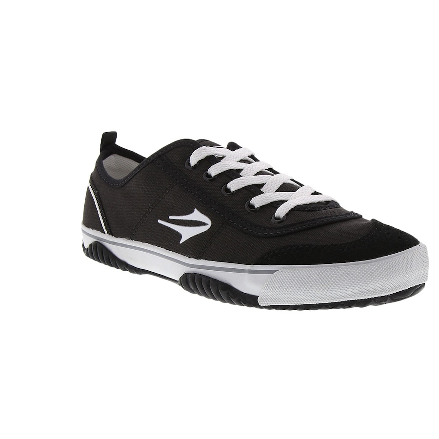 Chuteira Futsal Topper New Casual III IN - Adulto 2455be447c46a