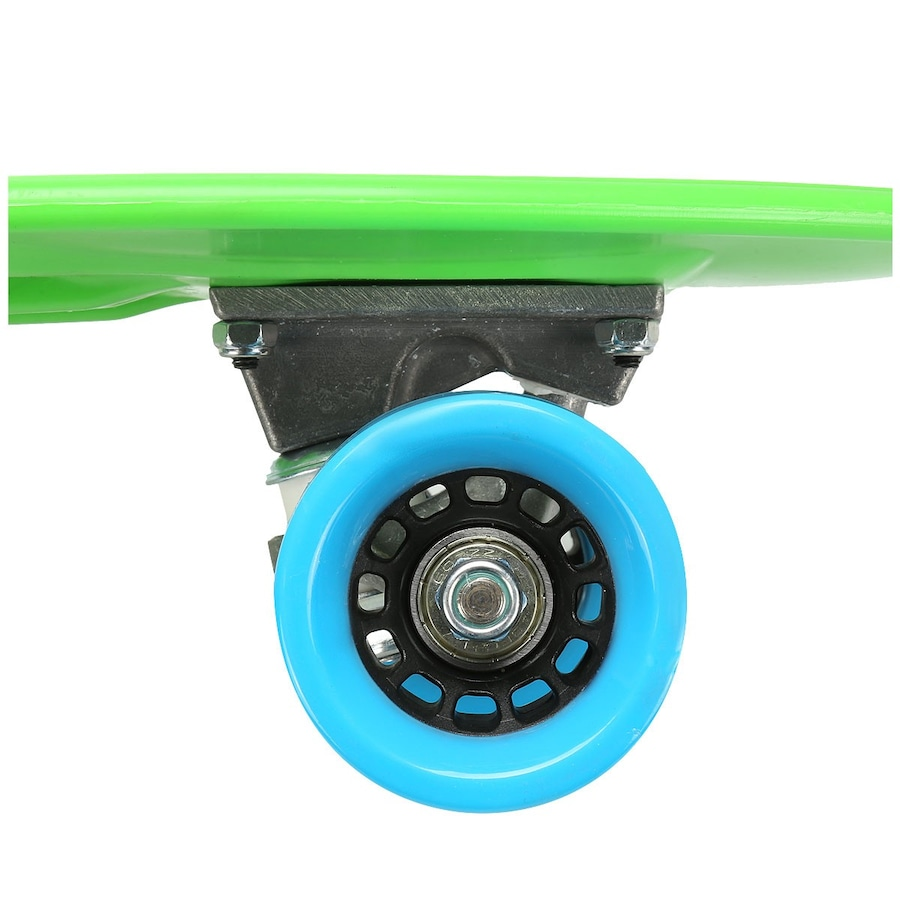 Skate Cruiser X7 Mini New 56623a1a8aa