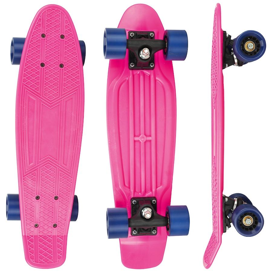 ... Skate Cruiser X7 Mini New. Imagem ampliada ... 9bb0ed96905