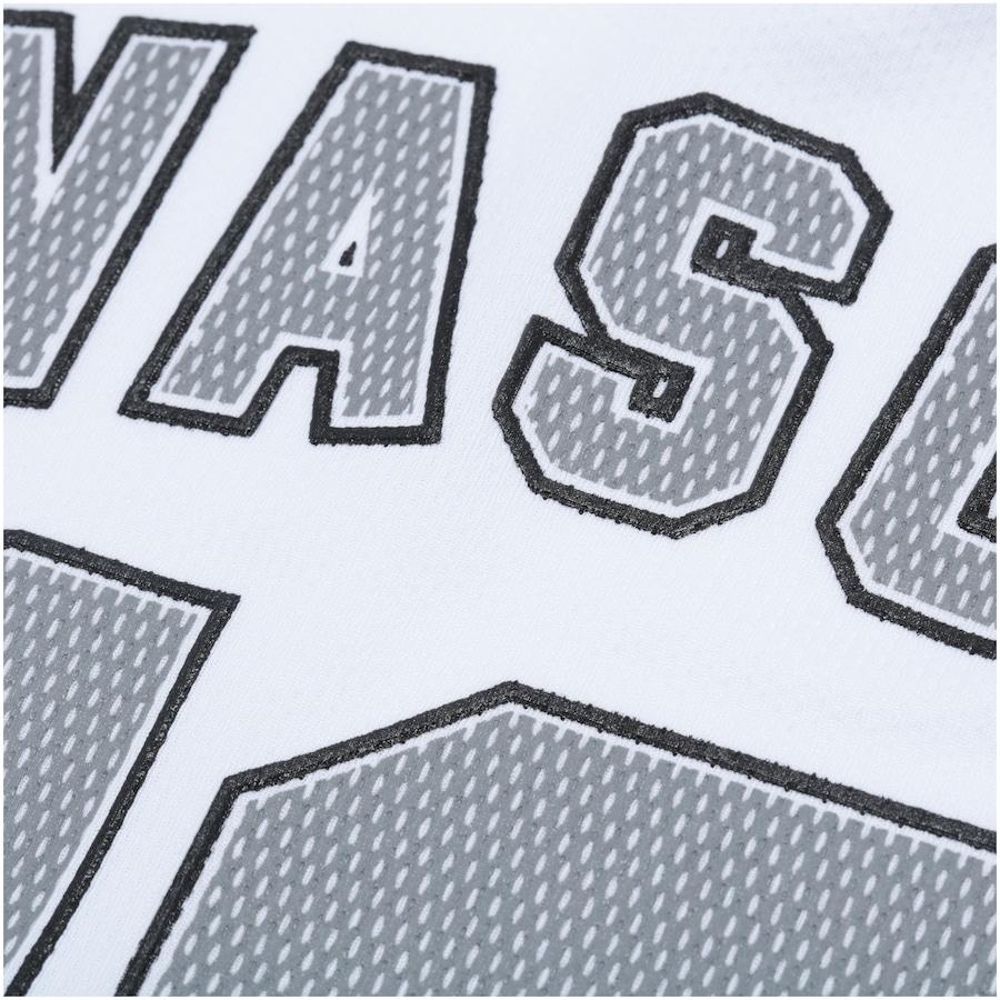 39614eb85e Camiseta Regata do Vasco da Gama Victory - Masculina