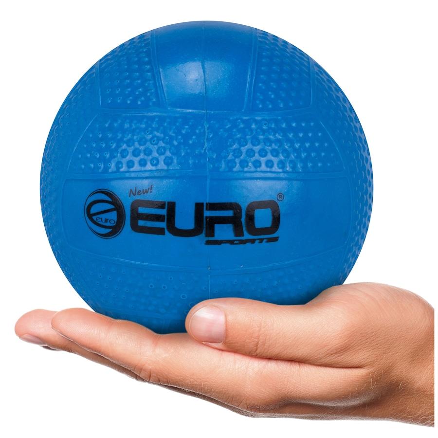 70dd159e19 Bola de Vôlei Vinil Euro