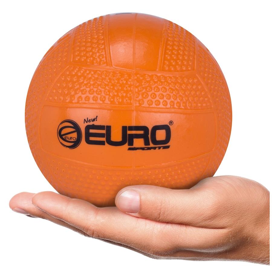 Bola de Vôlei Vinil Euro