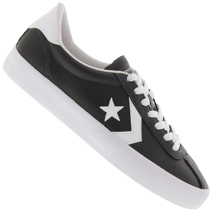 8ab692ef510 Tênis Converse All Star Cons Break Point - Masculino