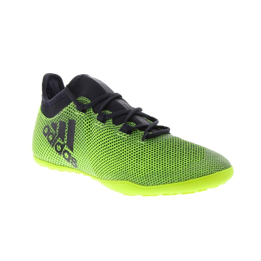 7860b5f486 Chuteira Futsal adidas X Tango 17.3 IN - Adulto