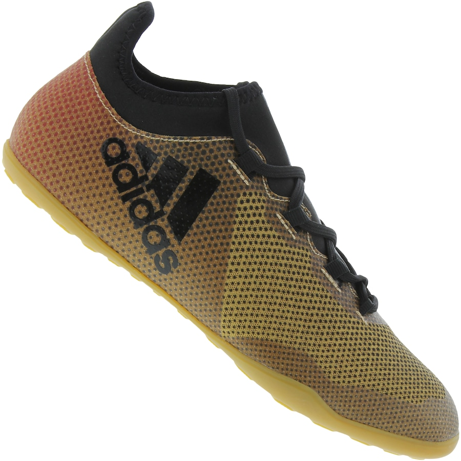 e89e25c319 Chuteira Futsal adidas X Tango 17.3 IN - Adulto