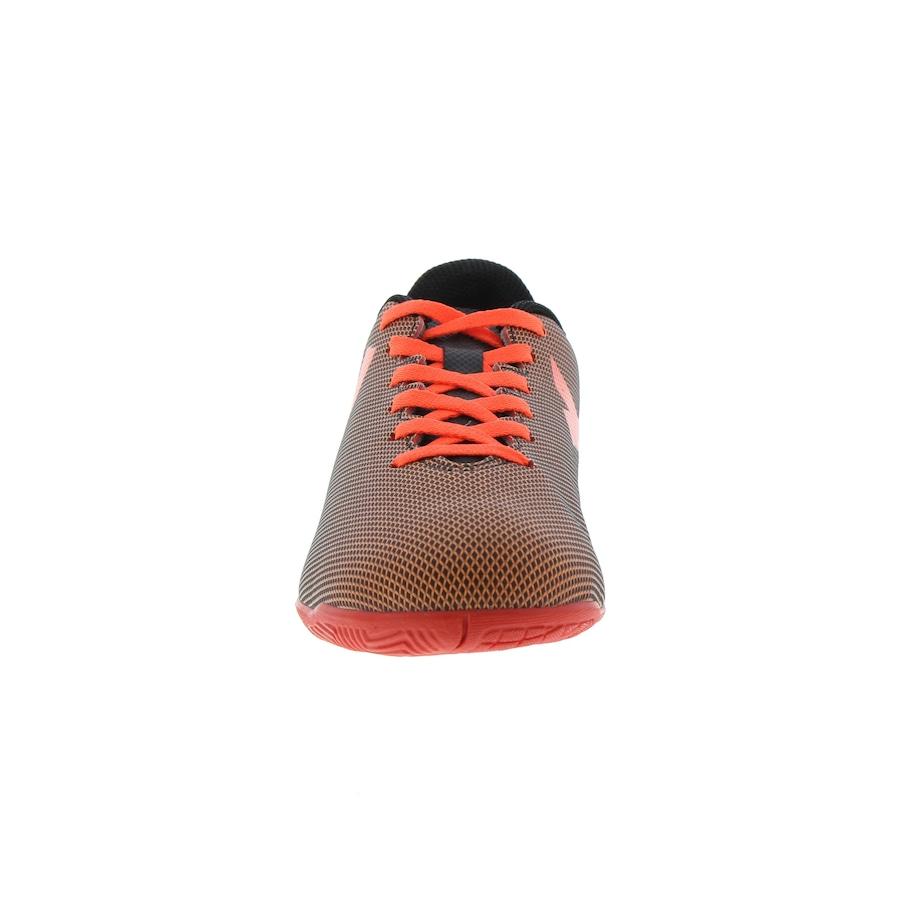 35cd3e61ef Chuteira Futsal adidas X 17.4 IN - Adulto