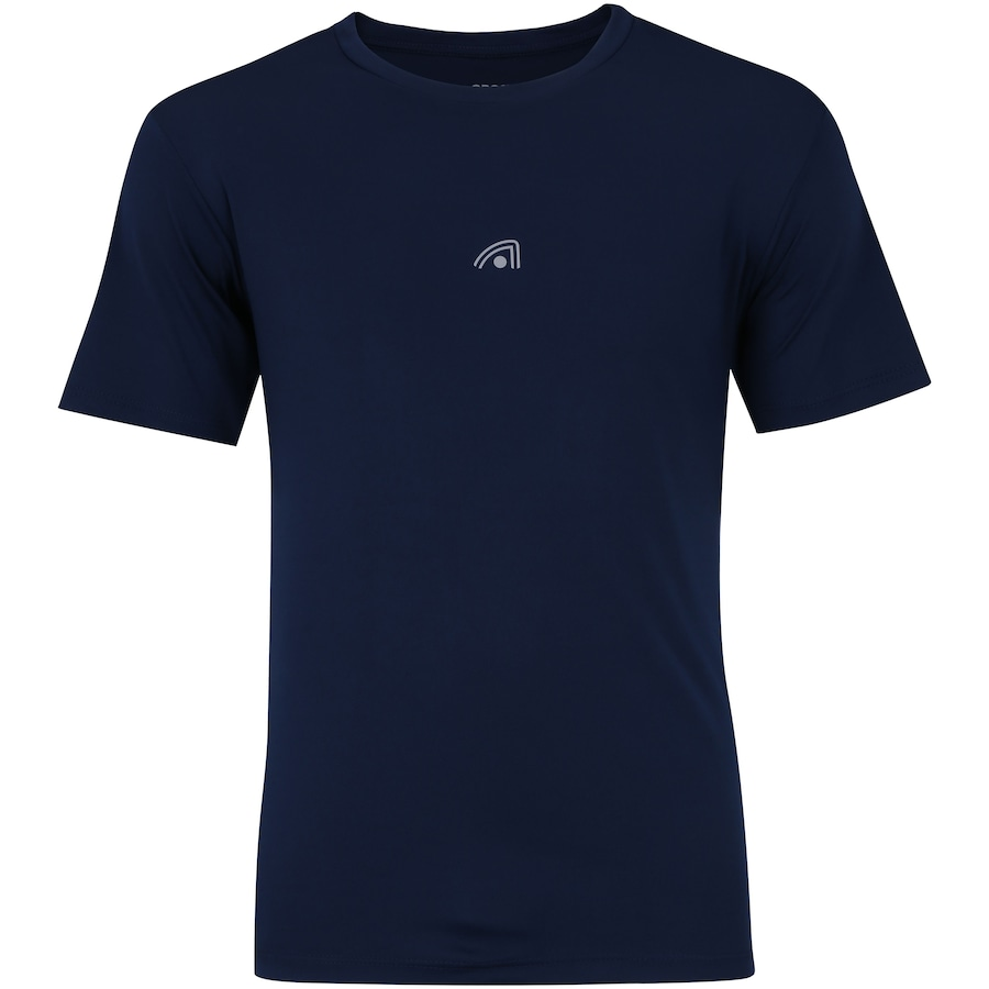 Camiseta Adams Basic - Masculina