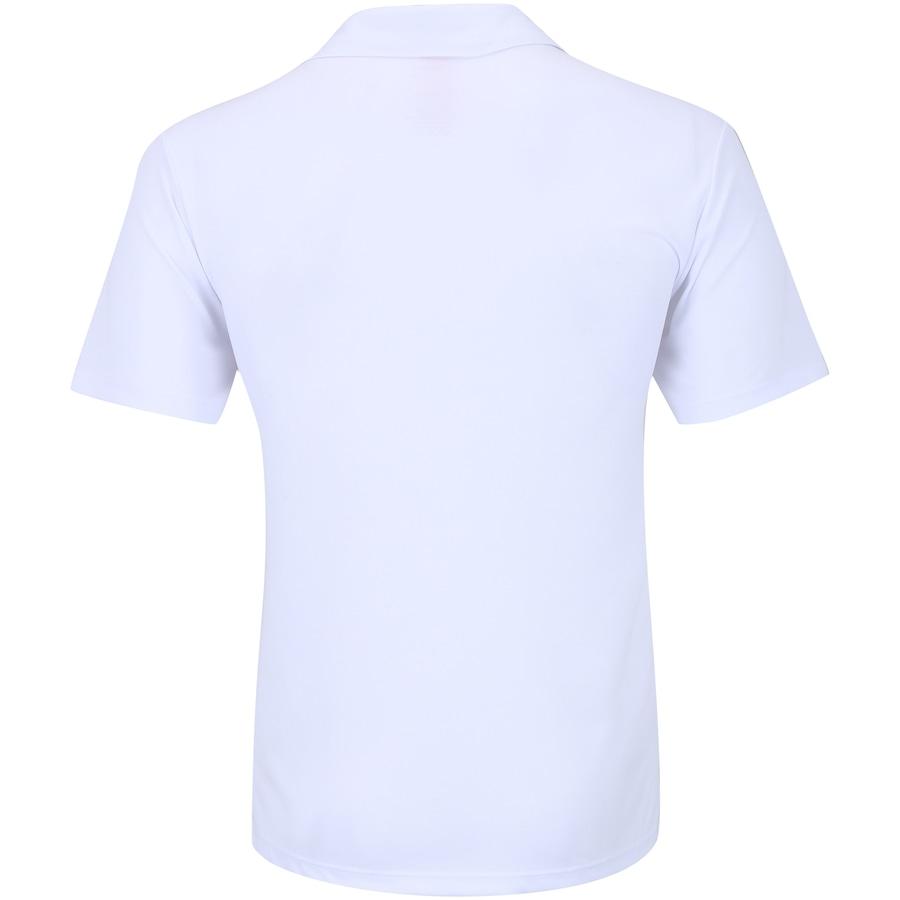 cf4eb54572 Camisa Polo Adams Bryan - Masculina