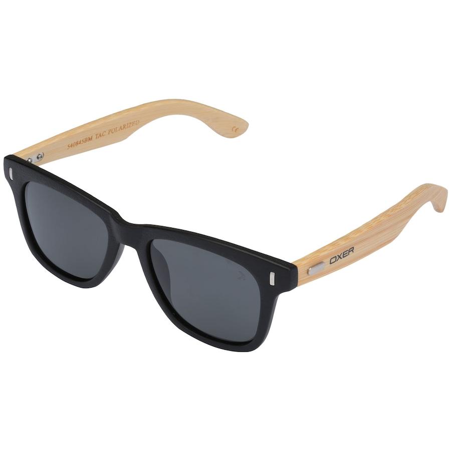 c6deea1382e67 Óculos de Sol Oxer Bali Polarizado - Unissex