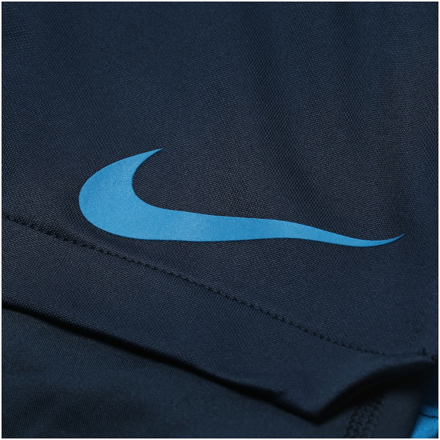 Short-Calça Nike Neymar 2 em 1 - Masculino fd7e04d5f2e17