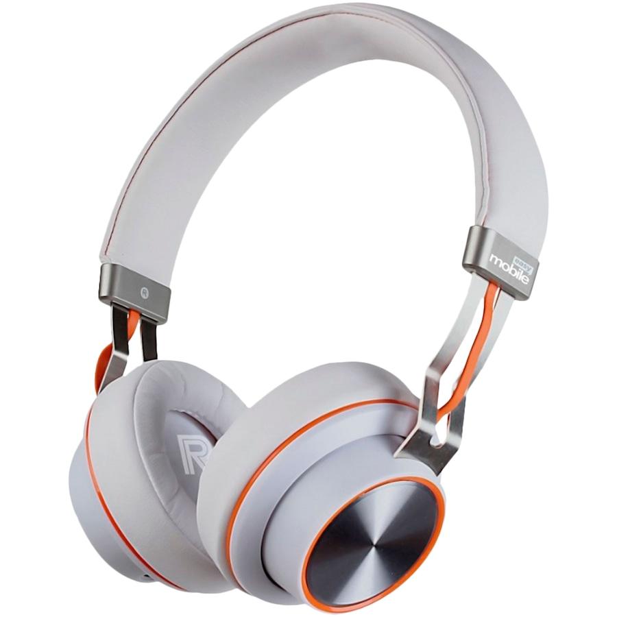 db6e1dd3569 Fone de Ouvido Headphone Bluetooth Easy Mobile Freedom 2