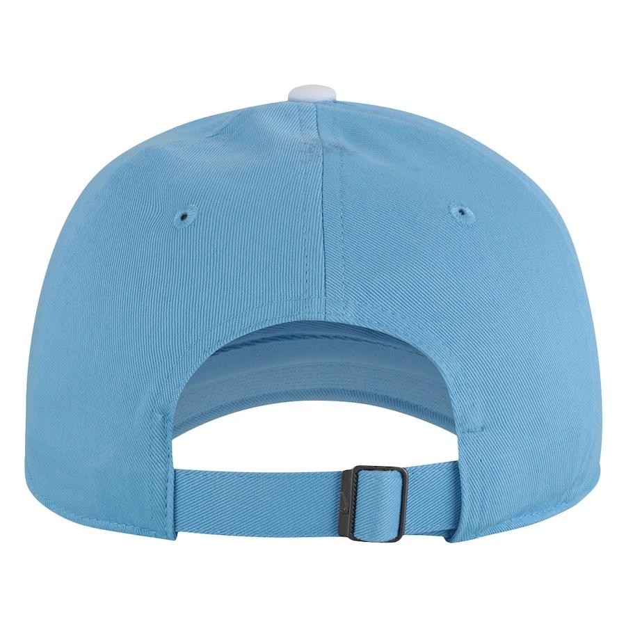 Boné Manchester City H86 Core Nike - Strapback - Adulto 066d8821430fe