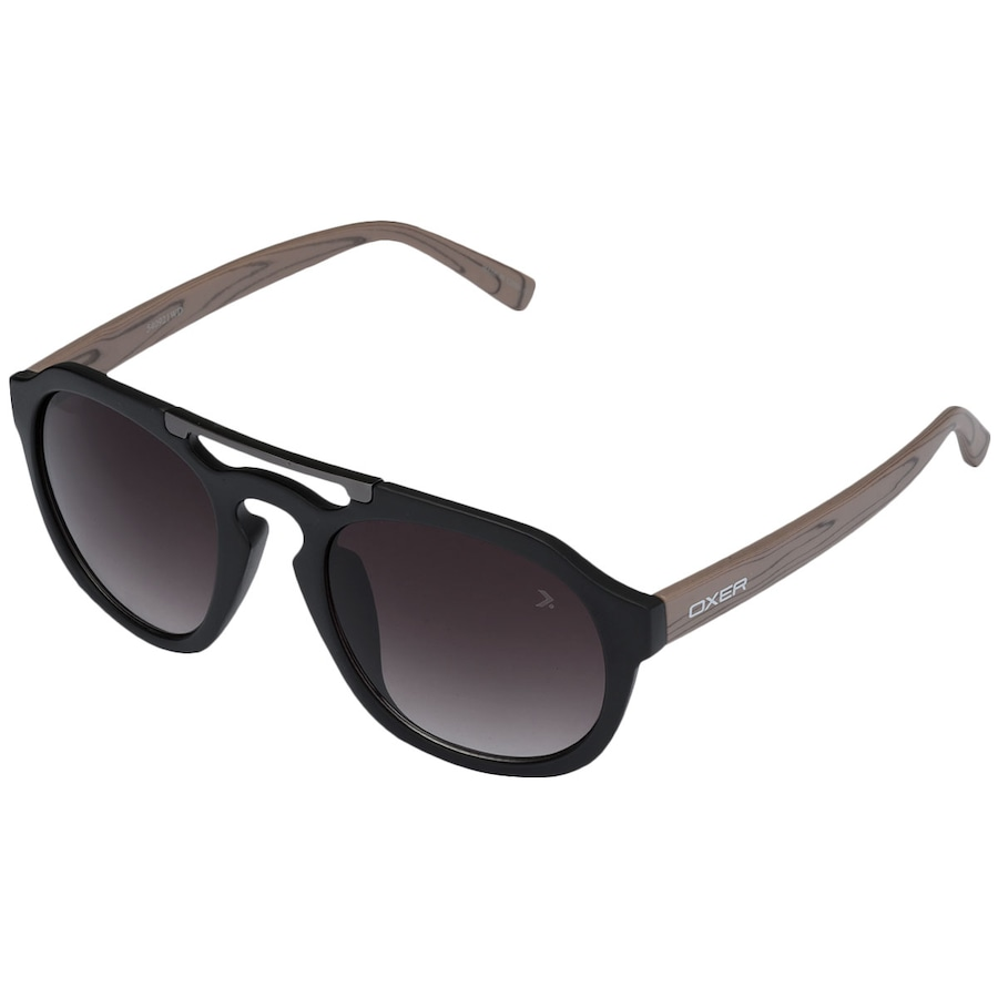 2a31bfaea6891 Óculos de Sol Oxer Boracay - Unissex