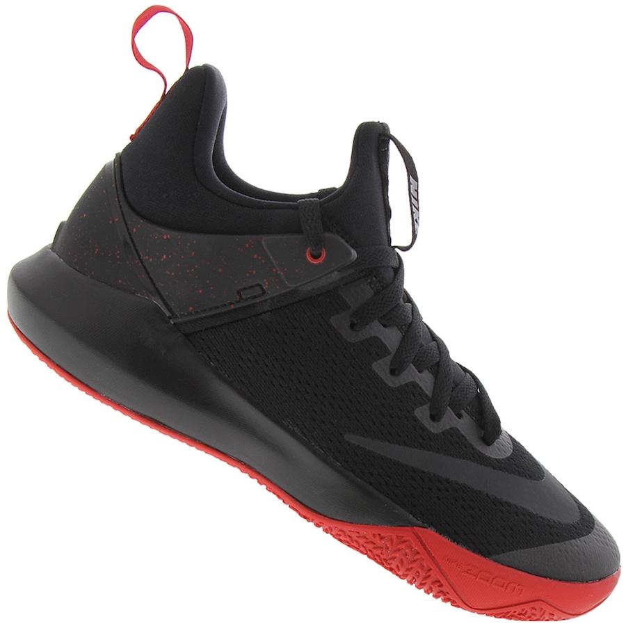 01489fb260 Tênis Nike Zoom Shift - Masculino