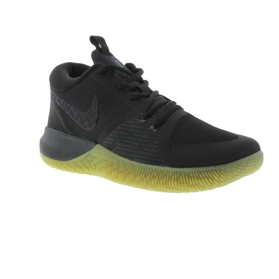 fe353f3fa Tênis Nike Zoom Assersion - Masculino