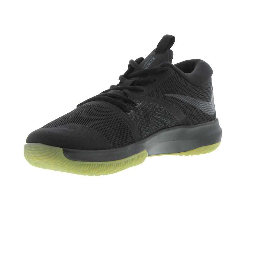 44a5adebbfe Tênis Nike Zoom Assersion - Masculino