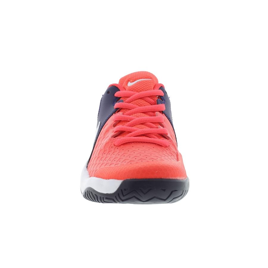 70273c403cfd9 Tênis Nike Air Zoom Resistance - Masculino
