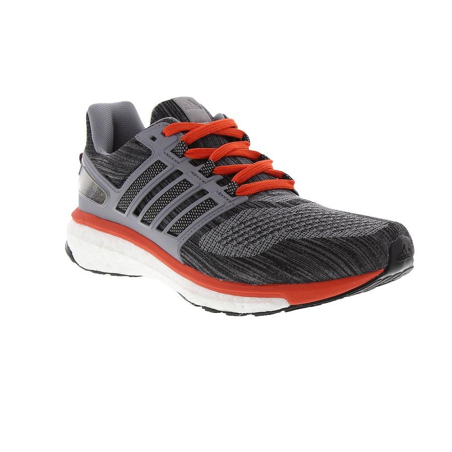 Tênis adidas Energy Boost 3 - Masculino 5e85e36c4ab5d