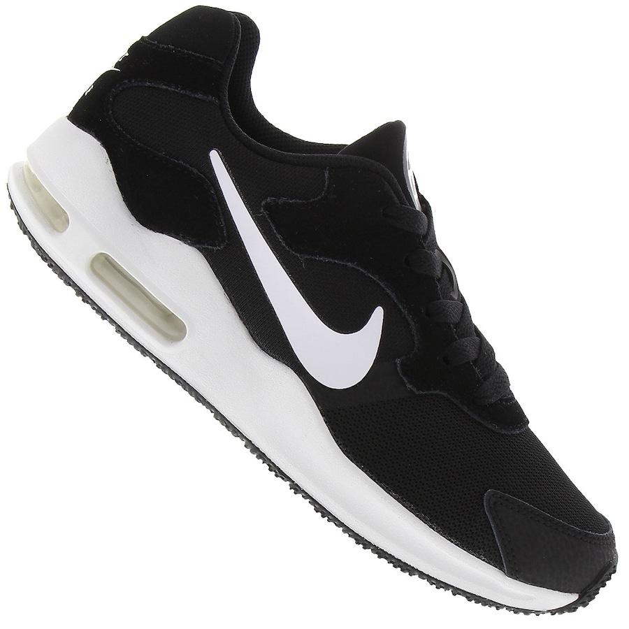 ca2b244808a8c Tênis Nike Air Max Guile - Feminino