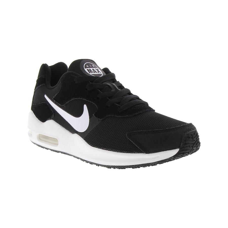 ae03d060b5 Tênis Nike Air Max Guile - Feminino