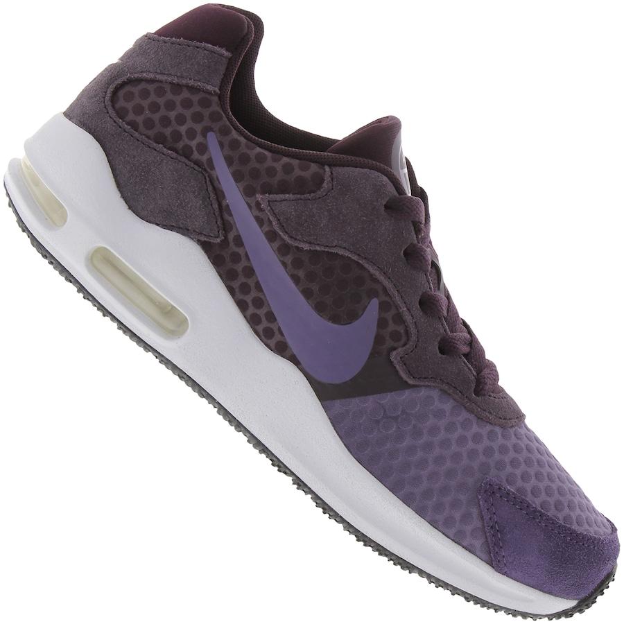 89d04c47d006d Tênis Nike Air Max Guile - Feminino