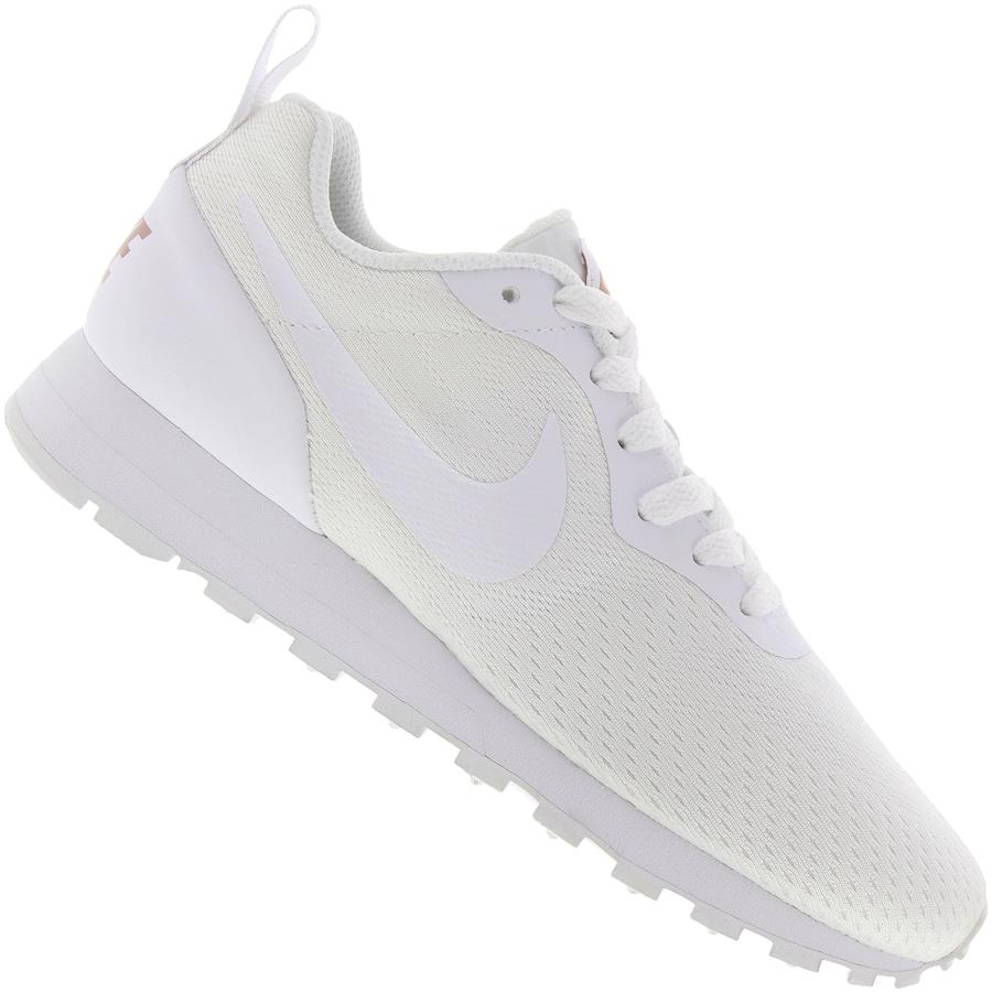 7a6fb31832 Tênis Nike MD Runner 2 Eng Mesh - Feminino