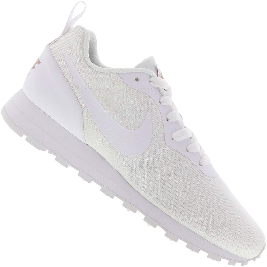 d49a8e817 Tênis Nike MD Runner 2 Eng Mesh - Feminino