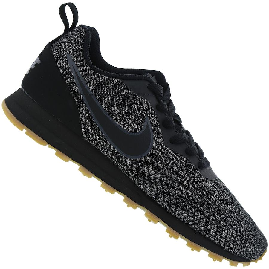 Tênis Nike MD Runner 2 Eng Mesh - Feminino bafd0d3631ee3