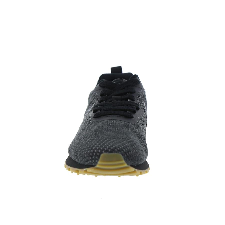 Tênis Nike MD Runner 2 Eng Mesh - Feminino c45109e0bb7bf