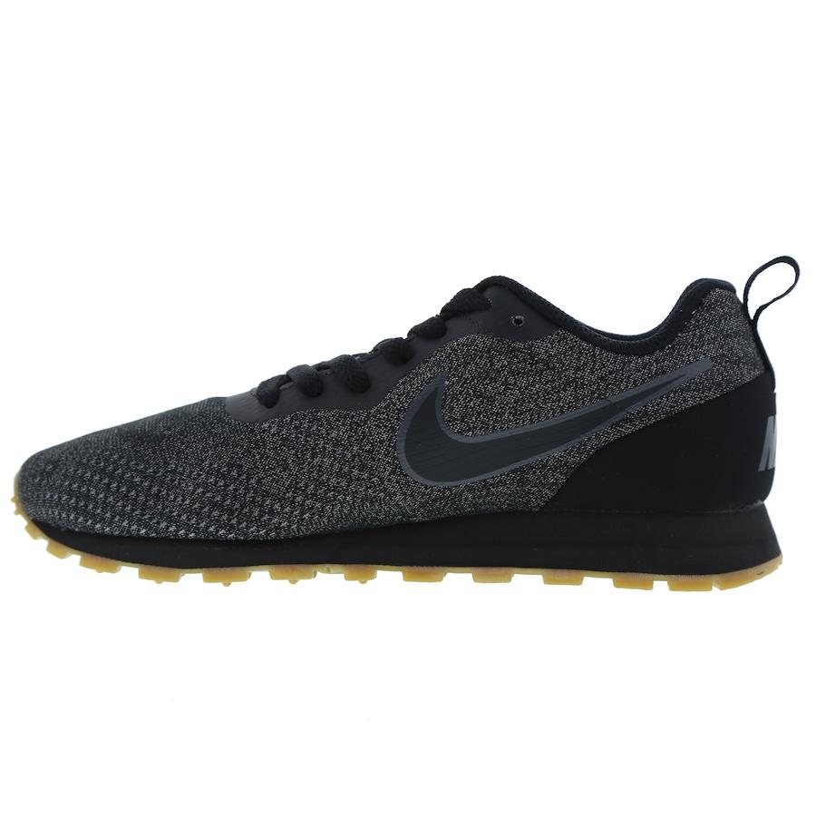 3f411ef58b374 Tênis Nike MD Runner 2 Eng Mesh - Feminino