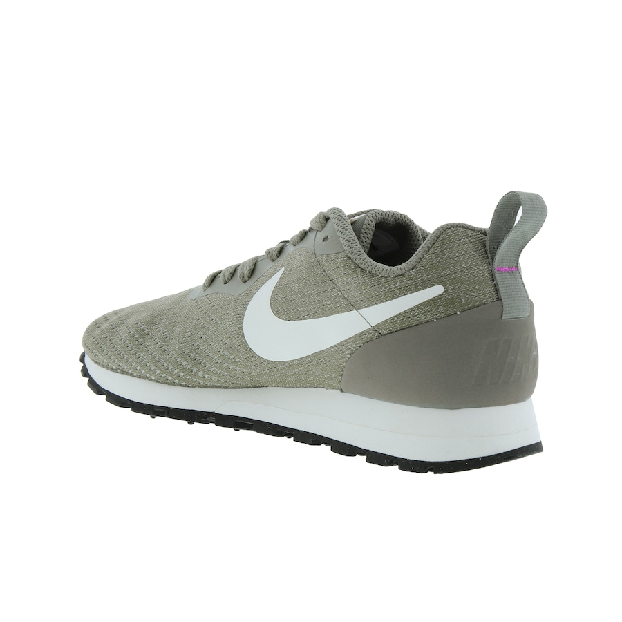 ... Tênis Nike MD Runner 2 Eng Mesh - Feminino. Imagem ampliada  Passe o  mouse para ver a imagem ampliada 740faa598ddc9