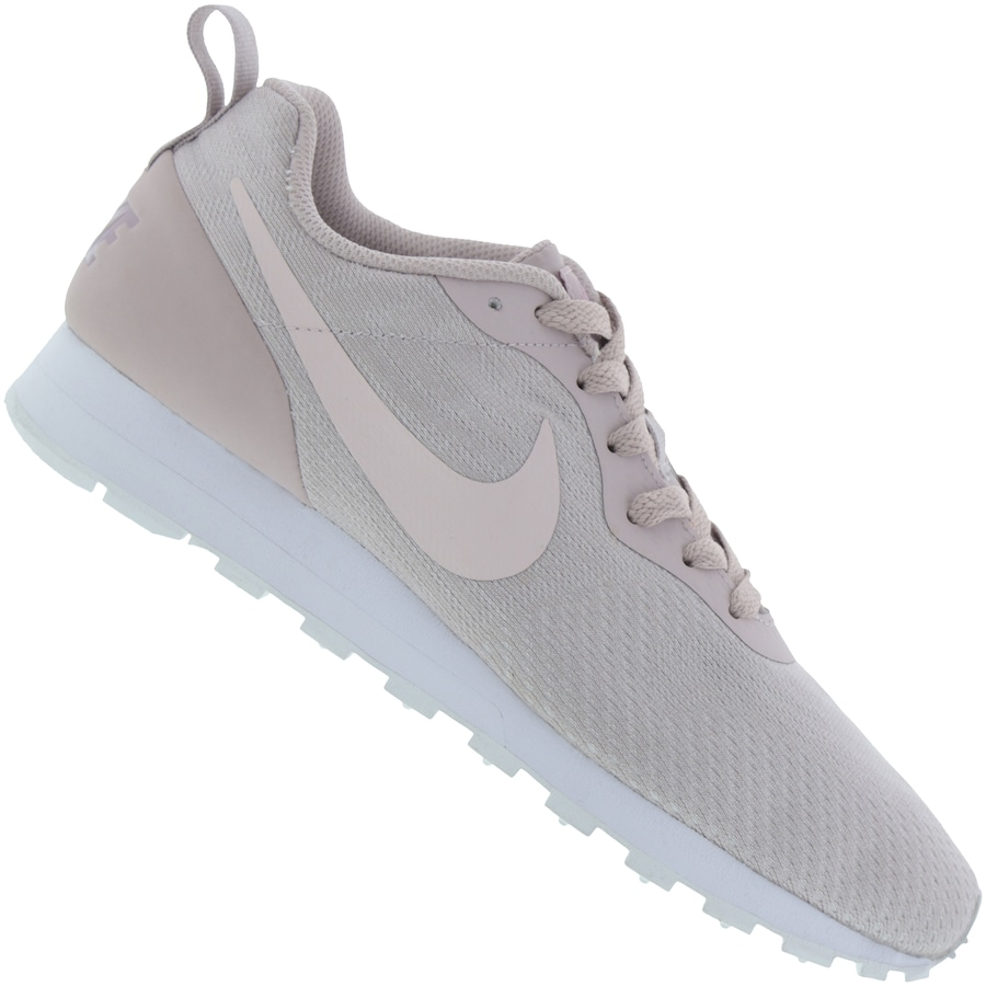 3c34bf0c0d5 Tênis Nike MD Runner 2 Eng Mesh - Feminino