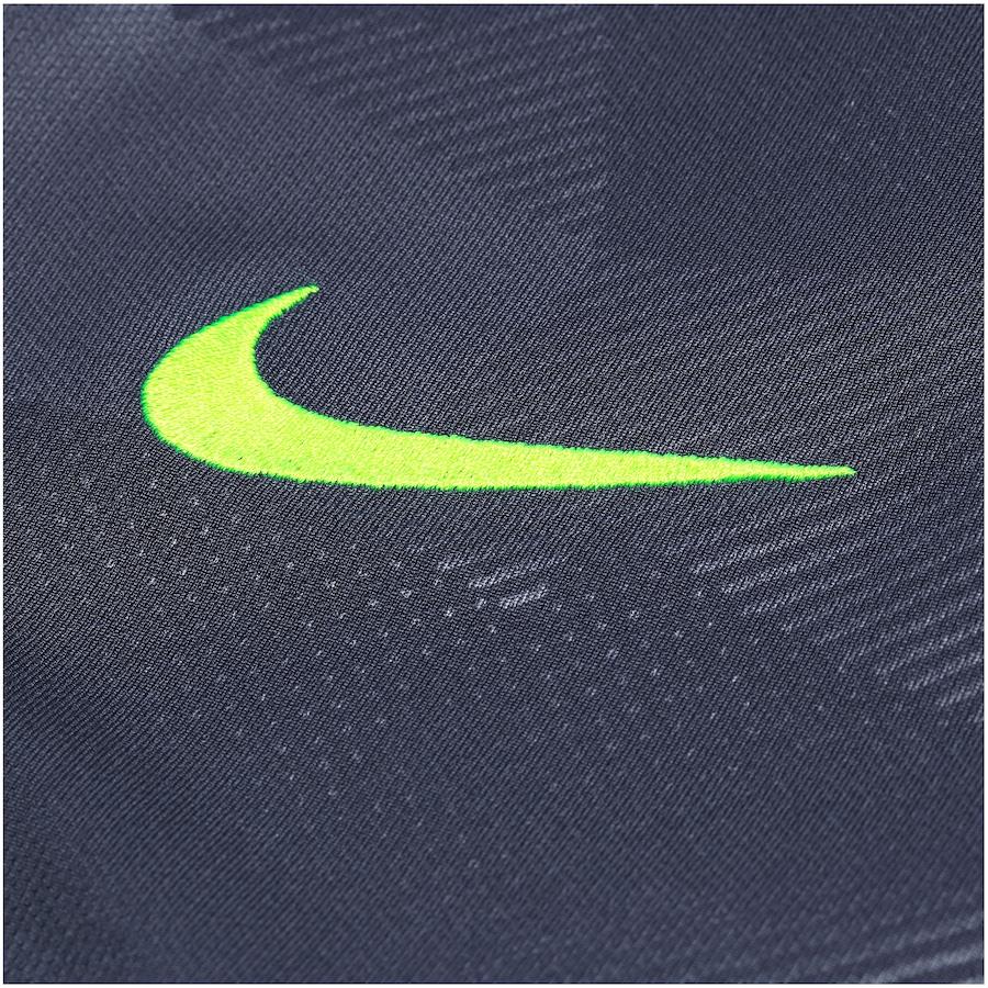 5301820e1f Camisa Inter de Milão III 17 18 Nike - Masculina