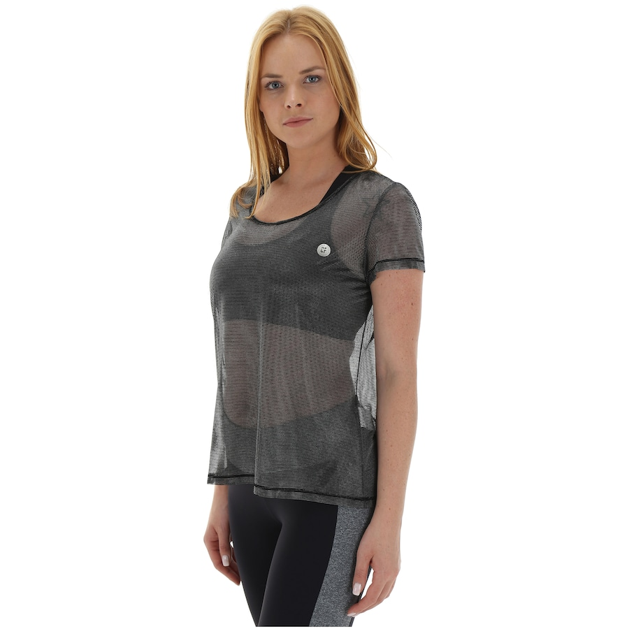 e54cf5af4 Camiseta Colcci - Feminina