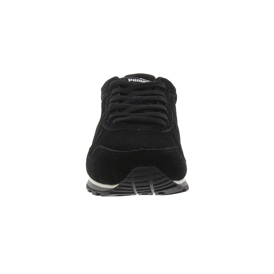 Tênis Puma ST Runner SD - Masculino 9c6a86ac79b0b