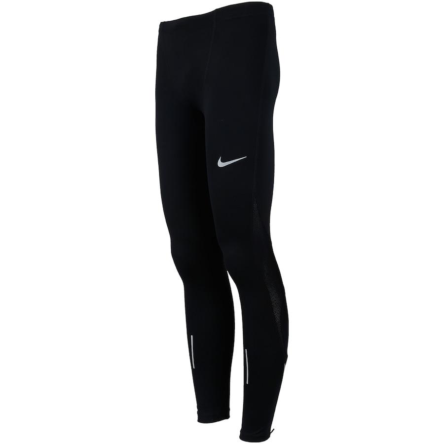 ca8f77389 Calça Nike Power Run Tight - Masculina