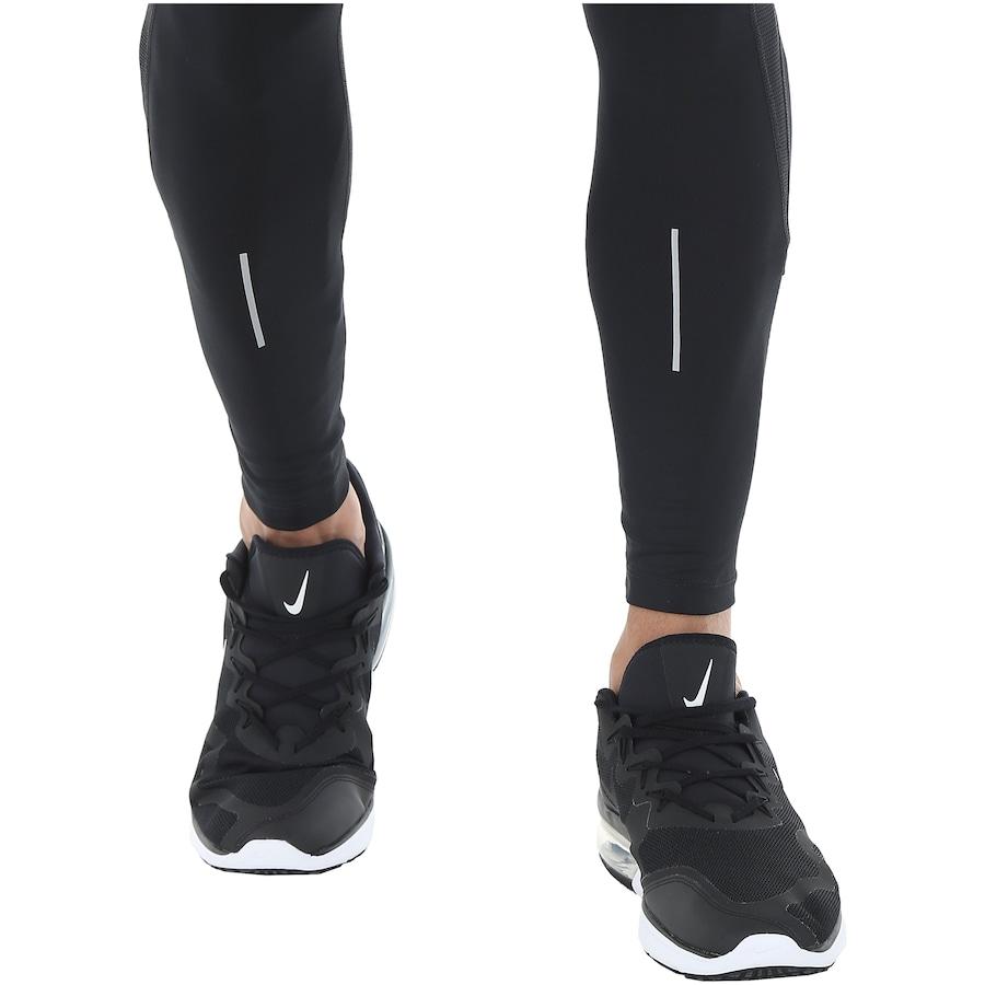 de1d211e68 Calça Nike Power Run Tight - Masculina