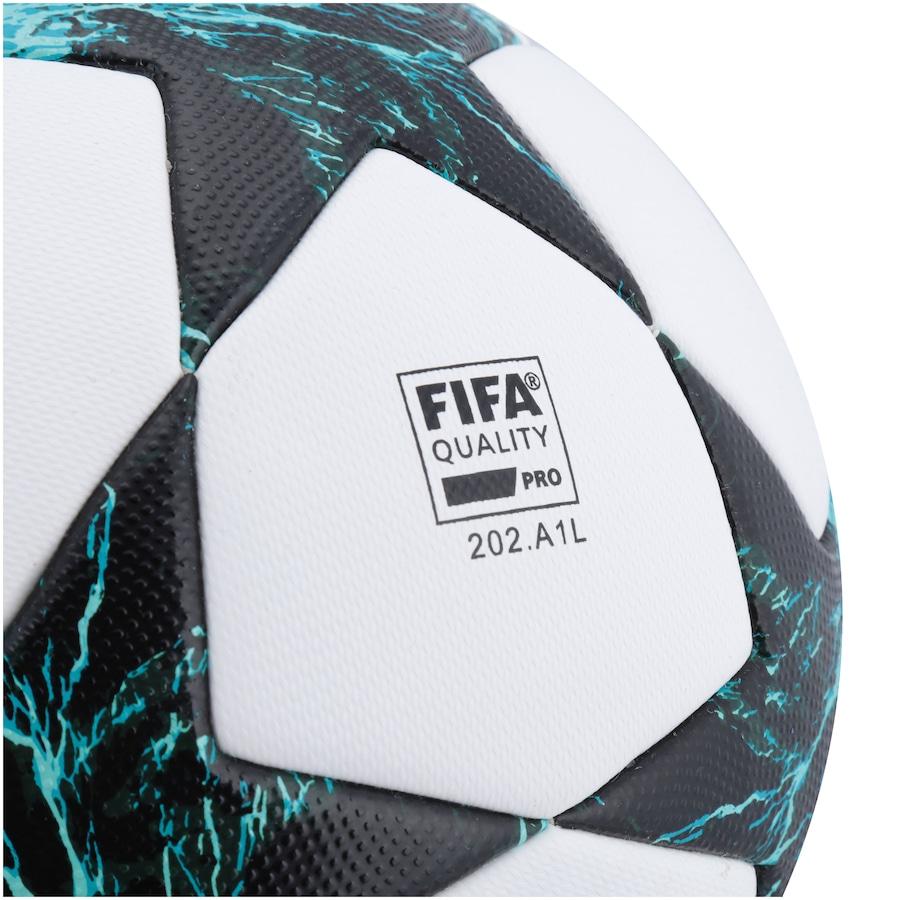 Bola de Futebol de Campo adidas Finale 17 OMB 16f3cfda42232