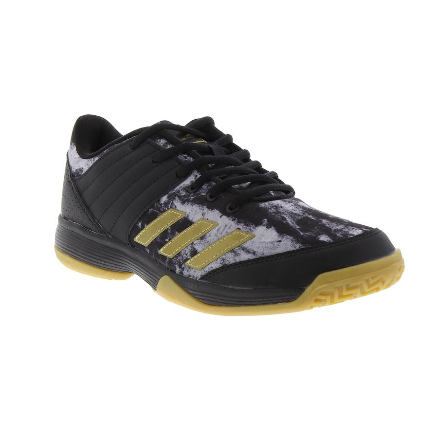 3af571e44c Tênis adidas Ligra 5 - Masculino