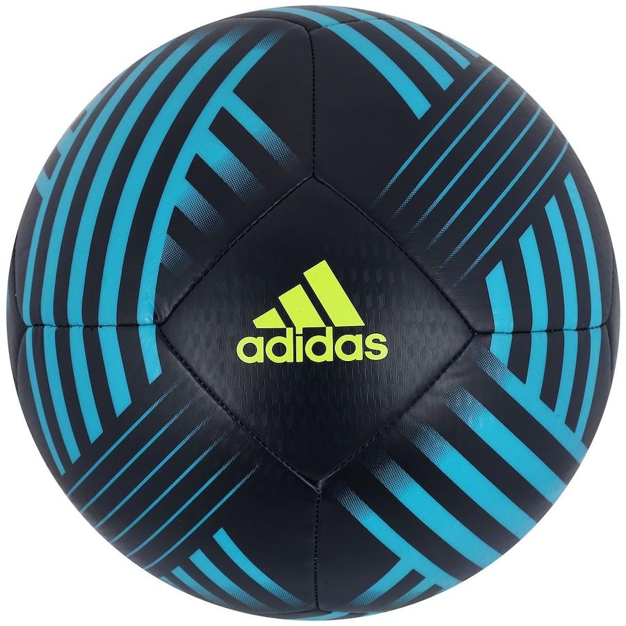 Bola de Futebol de Campo adidas Nemeziz Glider 121b01c996b16