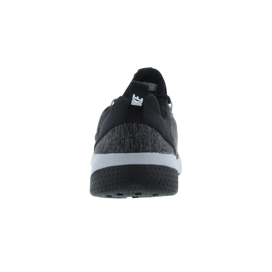 5263d3ff0745c Tênis Nike CK Racer - Masculino