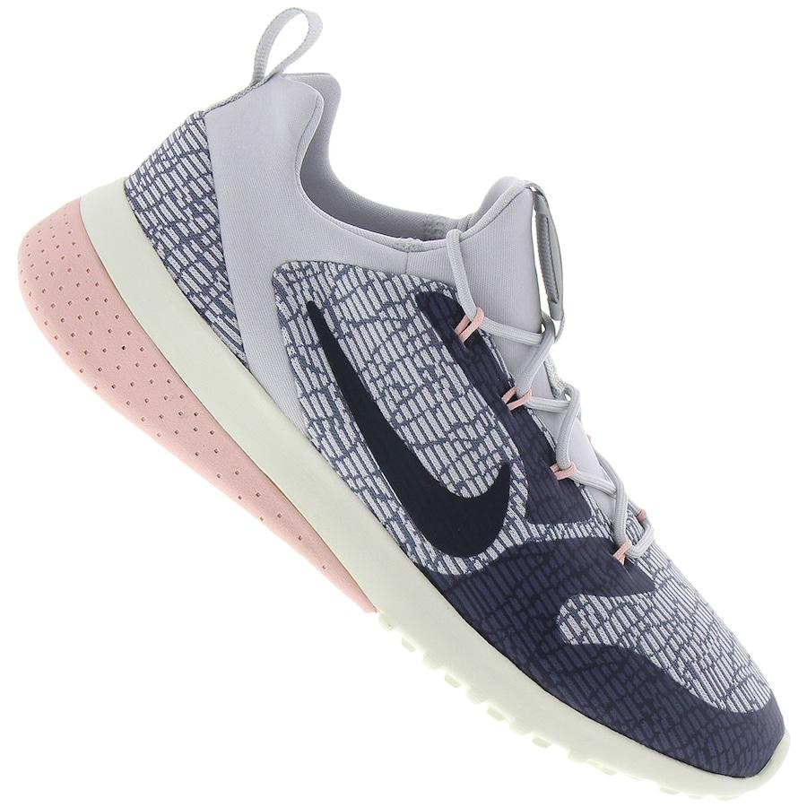 3feed8ca00 ... Tênis Nike CK Racer - Feminino. Imagem ampliada  Passe o mouse para ver  a imagem ampliada