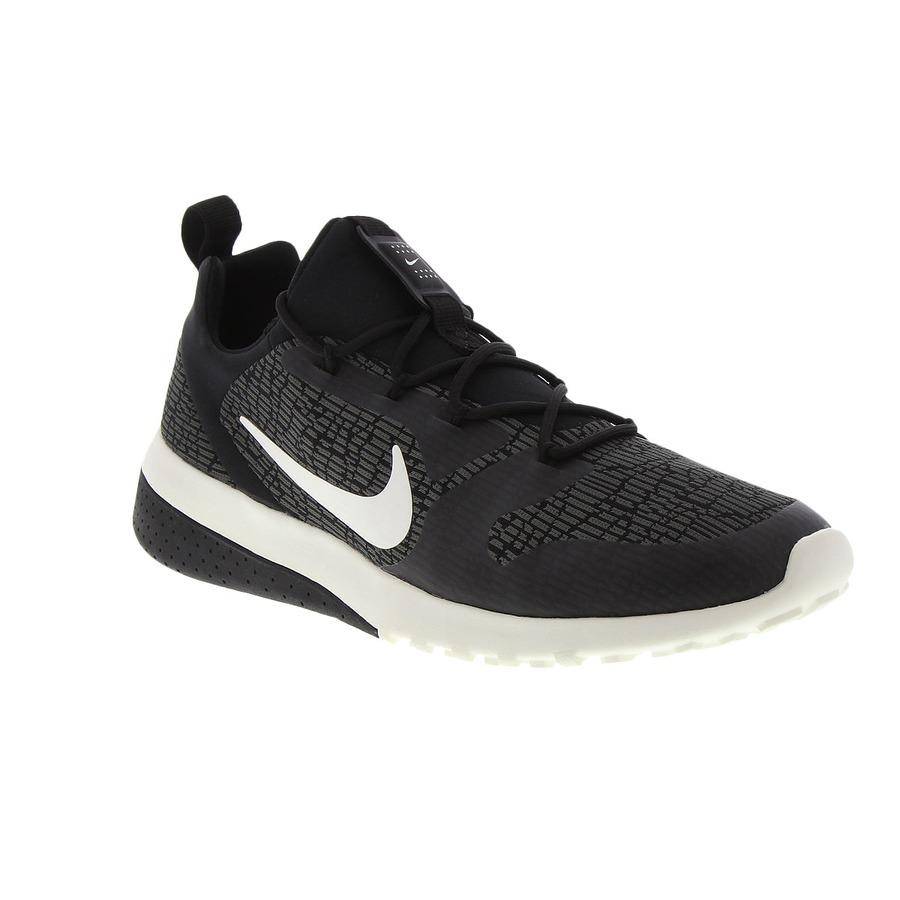 Tênis Nike CK Racer - Feminino 699afe9b0c